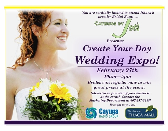 bridal show ad for web6